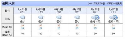 騾ア髢灘、ゥ豌誉convert_20110820192702