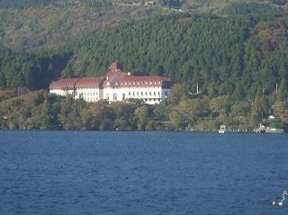 s-山のホテル