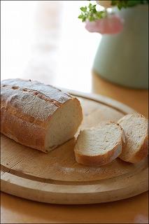 s-牛乳パン