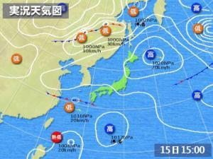 taifuu10