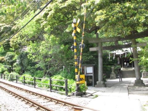 2010.5 011 - コピー