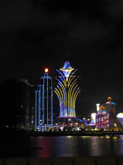 香港マカオ2010 082
