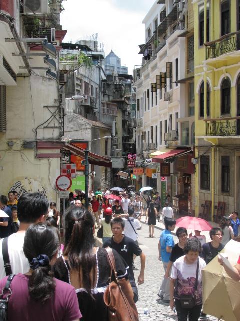 香港マカオ2010 142