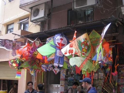 香港マカオ2010 147 - コピー