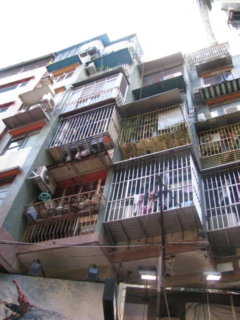 香港マカオ2010 149