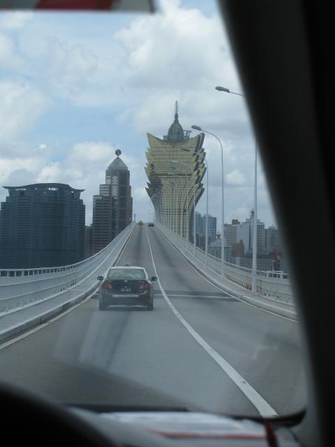 香港マカオ2010 124
