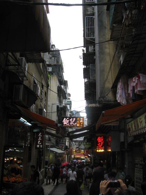 香港マカオ2010 144