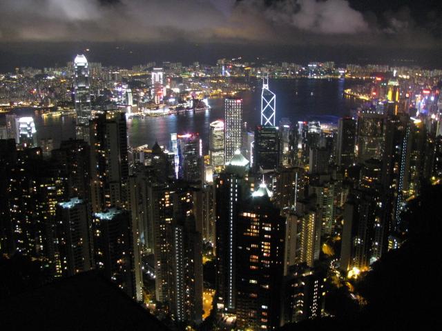 香港マカオ2010 272