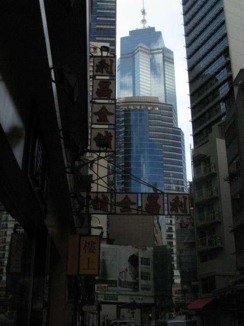 香港マカオ2010 209