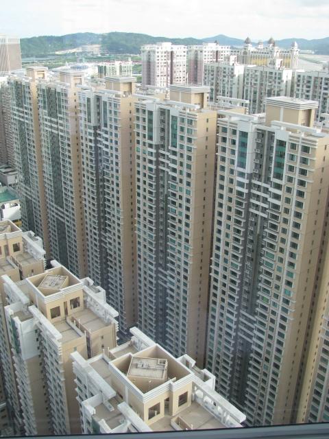 香港マカオ2010 005