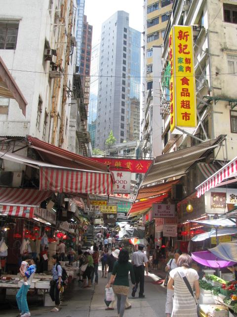 香港マカオ2010 230
