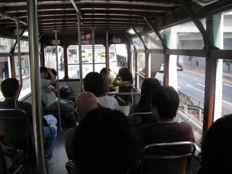 香港マカオ2010 195 - コピー