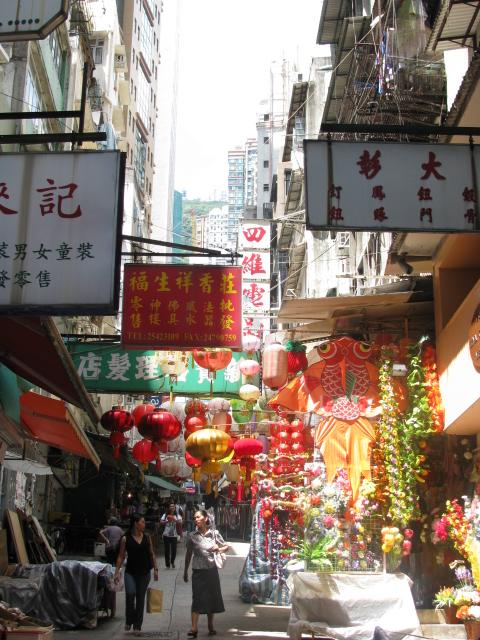 香港マカオ2010 219