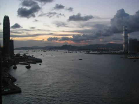 香港マカオ2010 249 - コピー