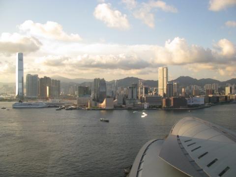 香港マカオ2010 244 - コピー