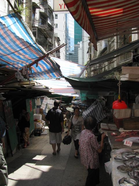 香港マカオ2010 231