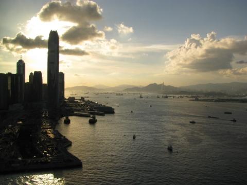 香港マカオ2010 243 - コピー
