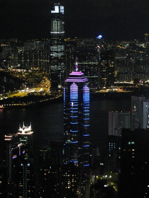 香港マカオ2010 265