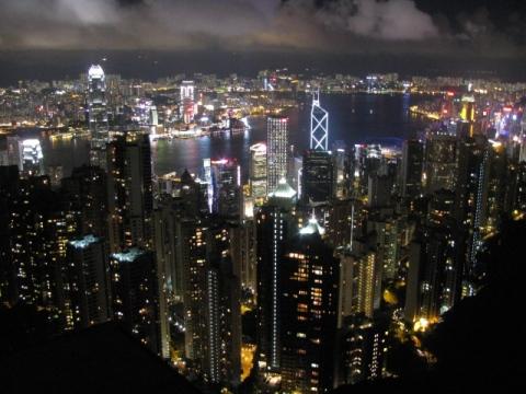 香港マカオ2010 272 - コピー