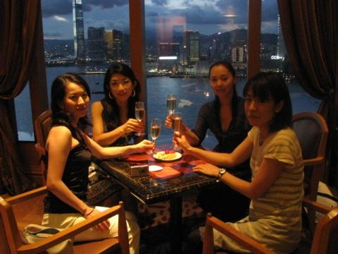 香港マカオ2010 254 - コピー