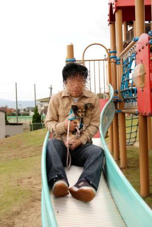 DSC_2589 ブログ