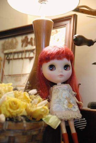 DSC_9643 ブログ