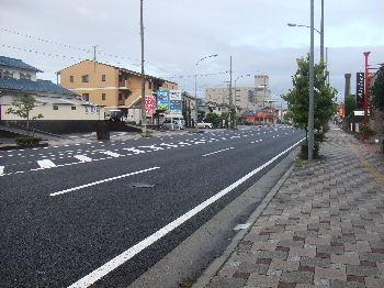 2011_09040001.jpg