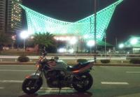 2012_01_14.jpg