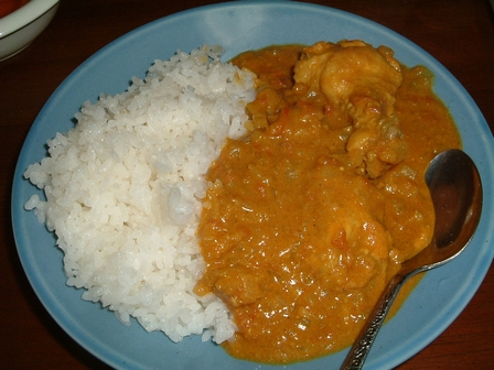 chicken_curry05.jpg
