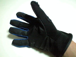 寒さ対策 (9)