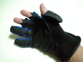 寒さ対策 (8)