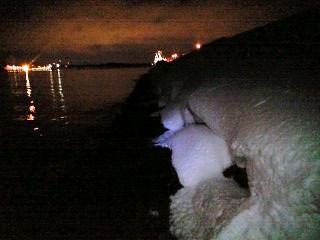 2011126 石狩 (2)