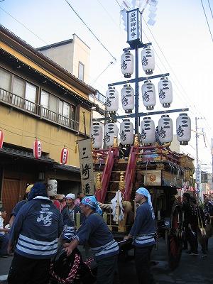 s-石取り祭り