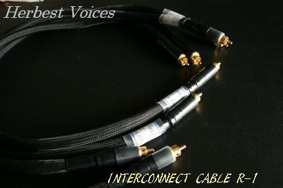 Herbest Voices R-1