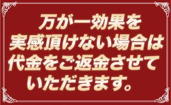 16-hitohako-nonde[1]