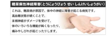 3gappei_04[1]