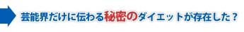 menu_geinoukai.png