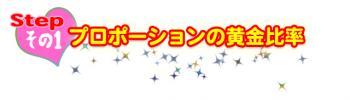step1_20100115185826.jpg