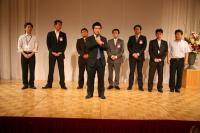 ブログ用近畿7会長と森本前会長