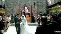 細井君結婚式4