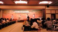 近畿スポーツ大会 琵琶湖5