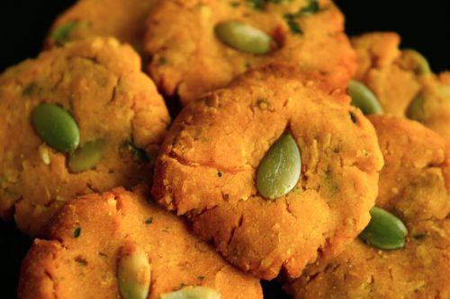 3クッキー