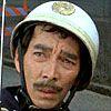 oizumi-akira-1973.jpg