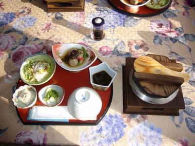 1121-1wan more2朝食1