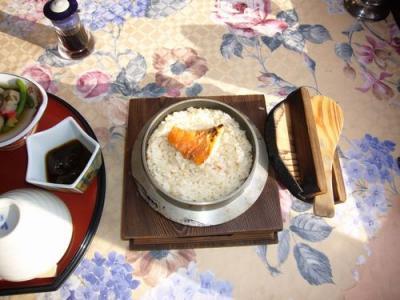 1121-1wan more2朝食2