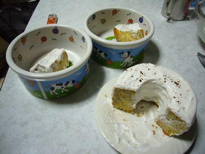 バースデーケーキ4