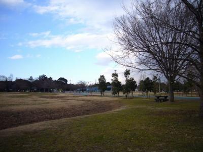 11日第3公園1