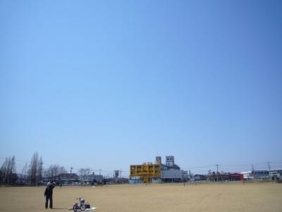 27日古墳公園3