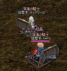 mabinogi_2011_11_18_016.jpg