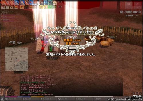 mabinogi_2011_12_11_023.jpg